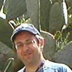 Александр Луговской