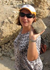 MarinaMagrilova01.jpg